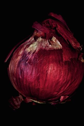 Consider The Onion - 2