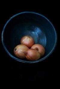 Consider The Onion - 11